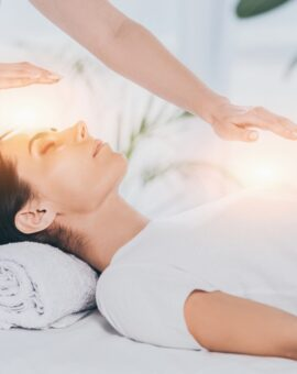 Introduction au Qigong Médical