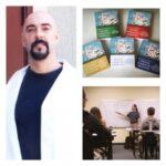 Formation Praticien de Qigong Médical