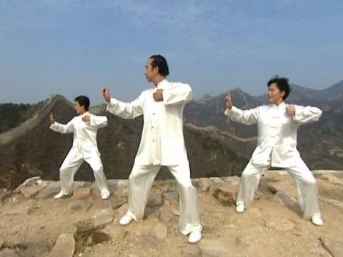 Formation Instructeur de Qigong – Zhineng Qigong 1ère méthode