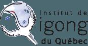 La référence en Qigong au Québec!