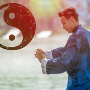 Zhineng Qigong 4e niveau