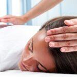 Praticien de Qigong Médical 2: Introduction au traitement et à l'évaluation en Qigong Médical