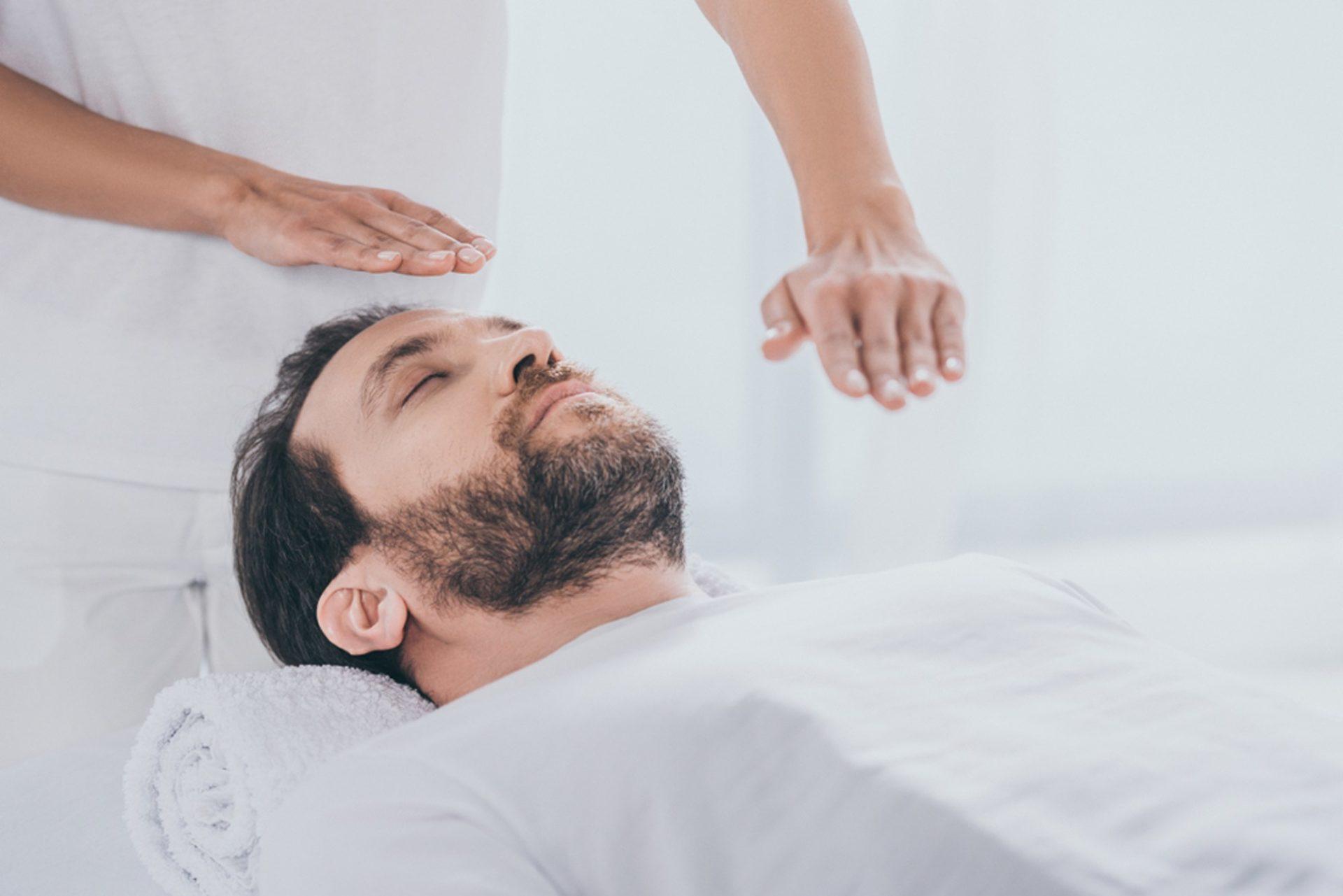 Praticien de Qigong Médical: P1 – Introduction au Qigong Médical