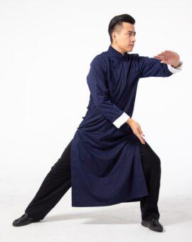 Cours de Tai-Chi (12 cours)